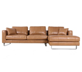 FREST COUCH