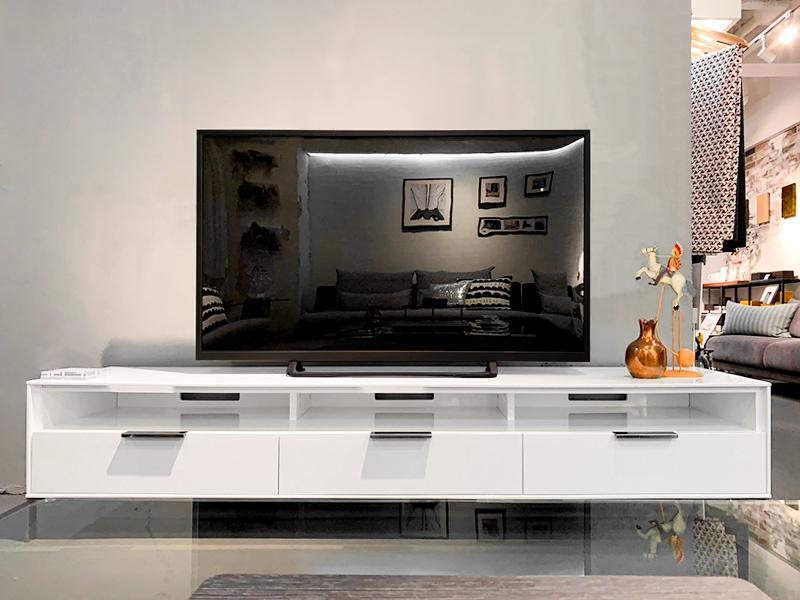 Armonia大阪店おすすめの人気のTVボードをご紹介♪