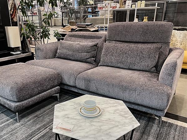 おうち時間を充実させる、おすすめ家具のご紹介